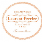 Larurent Perrier