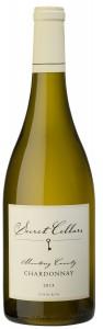 Bottle_SecretCellars_14_Monterey Co _Chardonnay