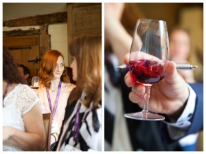 Grape Passions Annual Wine Tasting Event at Le Talbooth in Dedham 16th May 2016 Just Jaq Photography M: 07971201963
