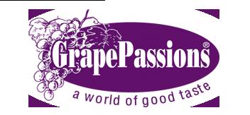 Grape Passions